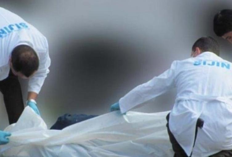 La víctima mortal una mujer que se encontraba recibiendo tratamiento luego de confirmar que dio positivo de Coronavirus Covid-19