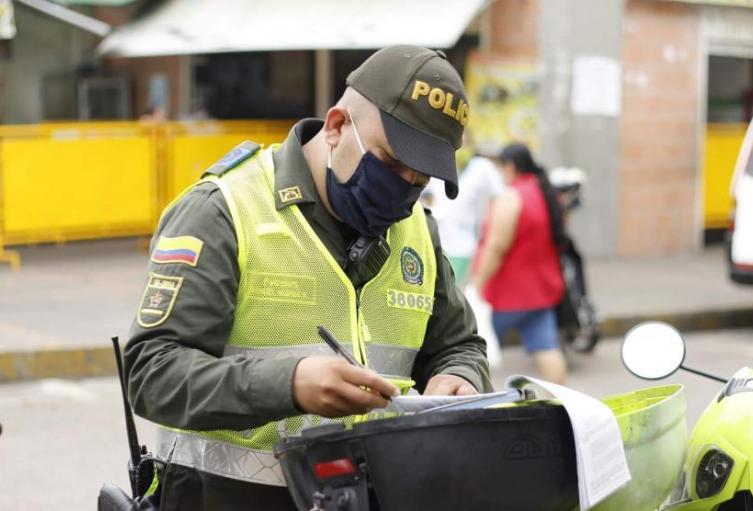 Bagre y Nechí son los municipios que lideran estas infracciones.