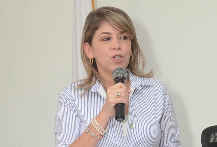 Alcaldía, Santa Marta, Virna Johnson, Magdalena, Covid - 19