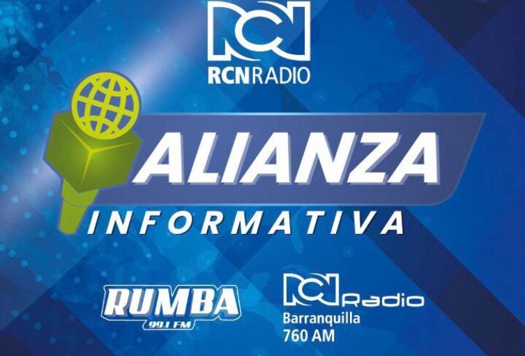 Alianza Informativa
