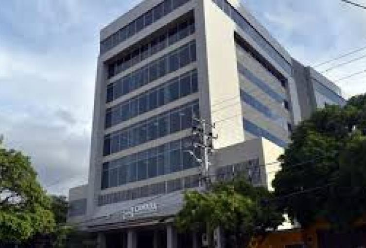 Cámara de Comercio, Santa Marta, Magdalena, Covid - 19