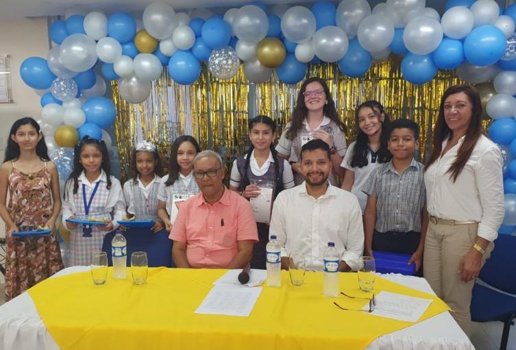 Cajamag, Cuentos, Cultura, Familia, Santa Marta, Magdalena