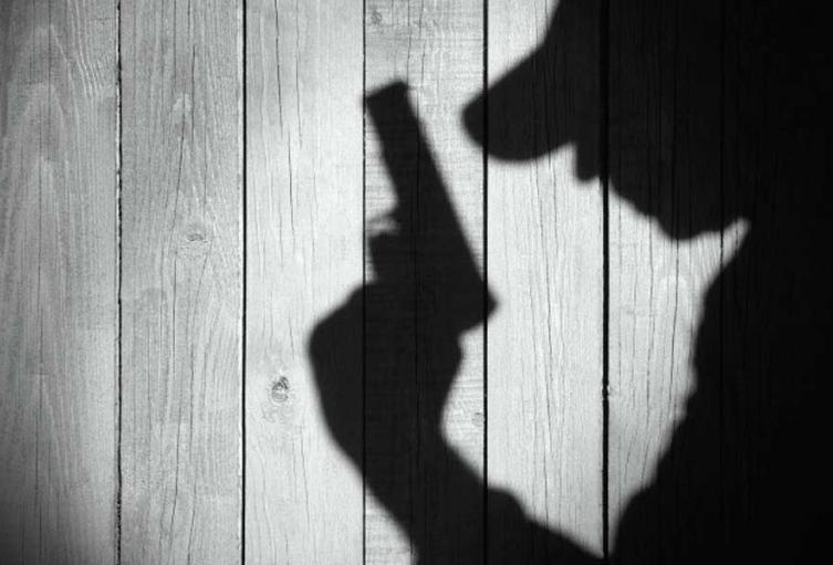 Presuntos paramilitares intimidaron a dirigente comunitario del barrio San Pablo