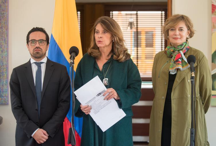 Beatriz Londoño