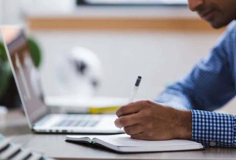 Universidad de Antioquia suspendió la aplicación del examen de admisión de los programas de pregrado para el segundo semestre de este año