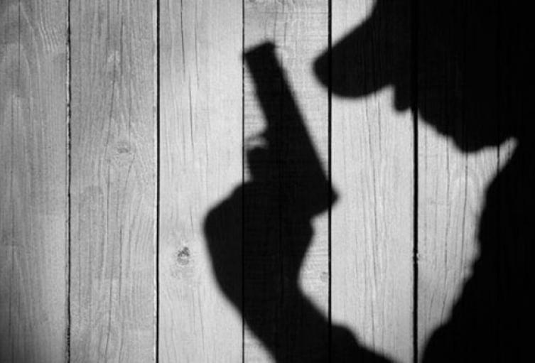 Amenazan campesinos en Risaralda