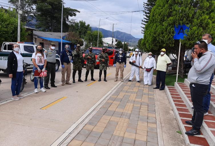 Por los menos 60 venezolanos  quieren regresar.