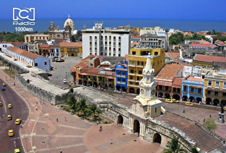 Cartagena poca capacidad para disposición final de cadáveres