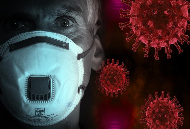 Sucre sumo 133 casos de corona virus,ayer dieron positivos 35 mas.