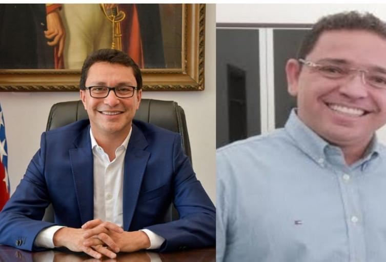 El apoderado del gobernador y ex alcalde asegura que es una irregularidad más de la Fiscalía