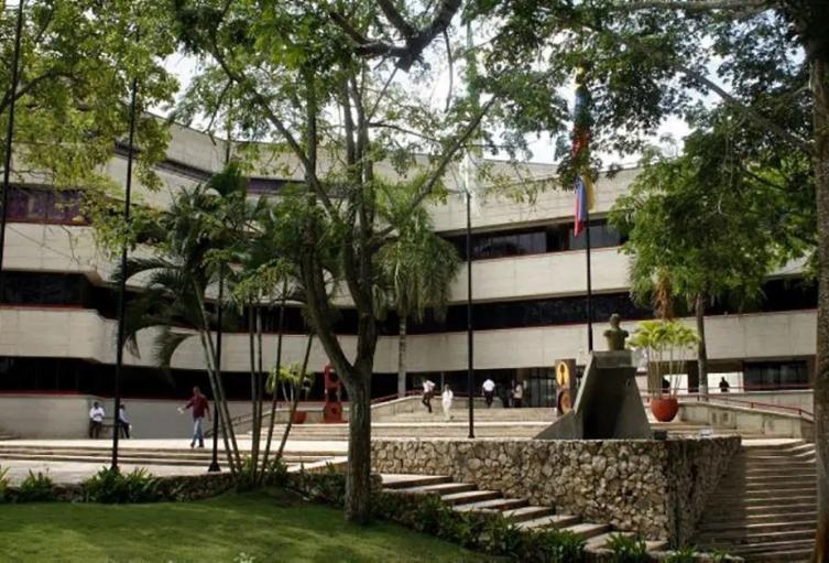 Sucre registro 281 casos de COVID-19 y Gobernación declaro aislamiento preventivo obligatorio en sus instalaciones.