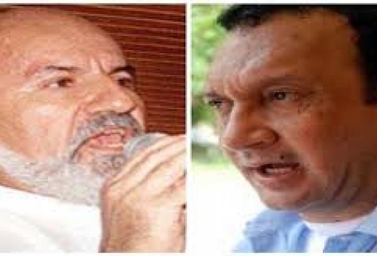 Exalcaldes de Barranquilla condenados por un Juzgado de Bucaramanga