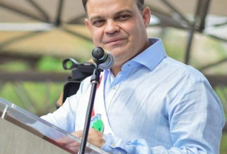 Alcalde regresa a su cargo,Contralor General de la Repùblica archivo dicho proceso