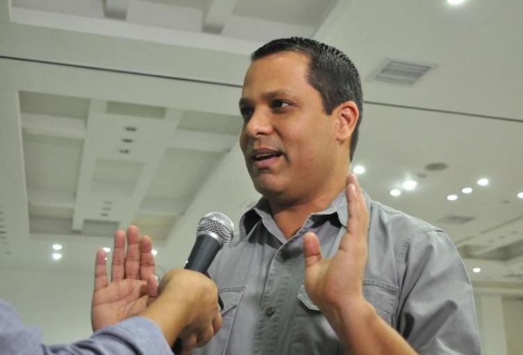 El actual mandatario habría incurrido en presunto caso de corrupción para las elecciones de 2012