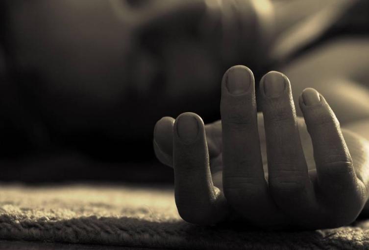 Violencia Intrafamiliar, San Jorge, Mujer asesinada, Policía, Santa Marta