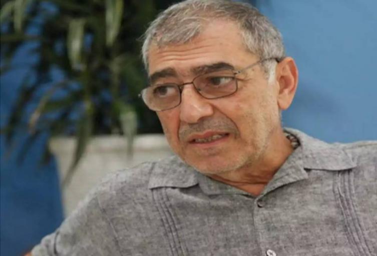 Se espera aprobación del Ministerio de las medidas a adoptar
