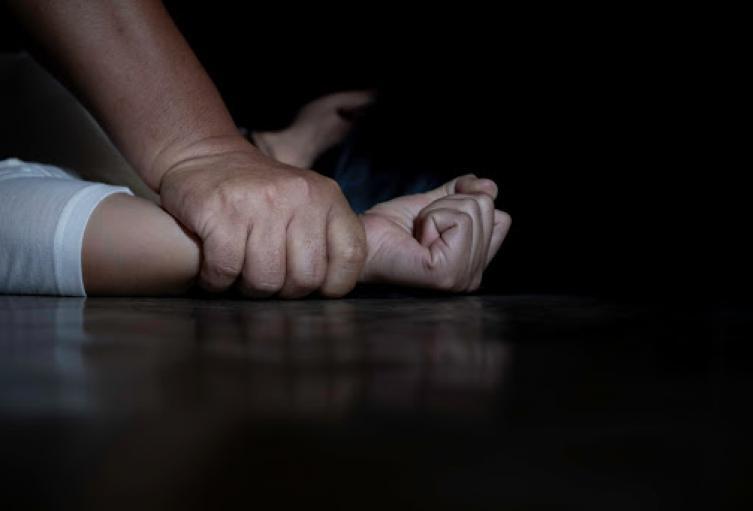 La condena se dio luego de 5 meses del crimen del a menor