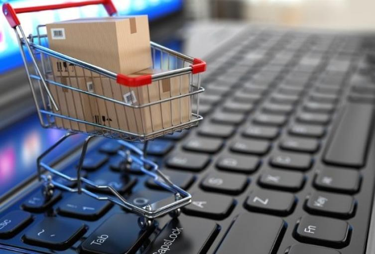 semana de comercio electrónico