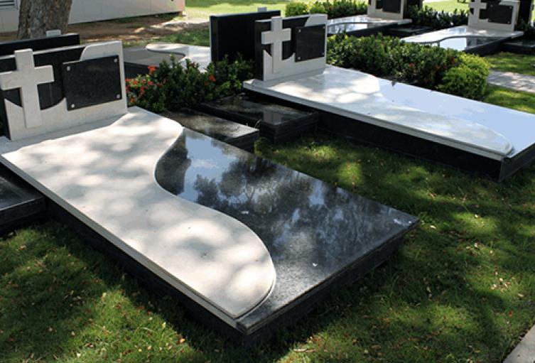 Nuevo caso de intercambio de cadáveres en Barranquilla