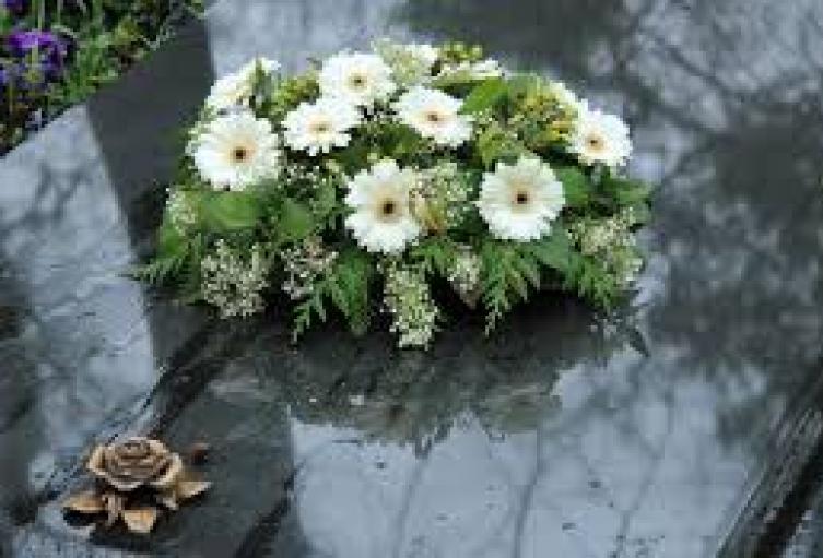No hay capacidad en el cementerio del Copey en plena pandemia