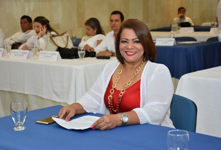 Un Juez ordenó a Perea a retractarse sobre acusaciones elevadas en su 'Libro de la verdad'