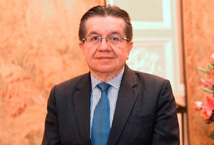 Sucre recibirà mañana visita del ministro de Salud y Protecciòn Social