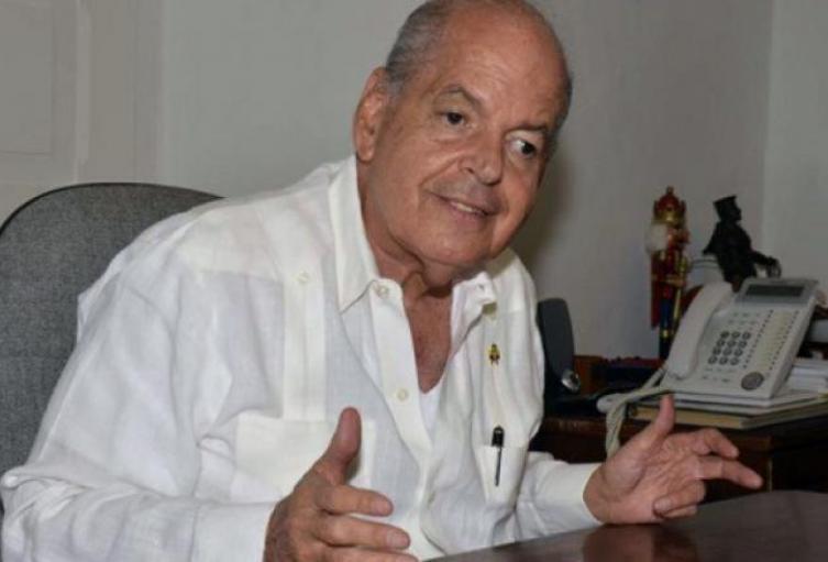 Raymundo Ángulo