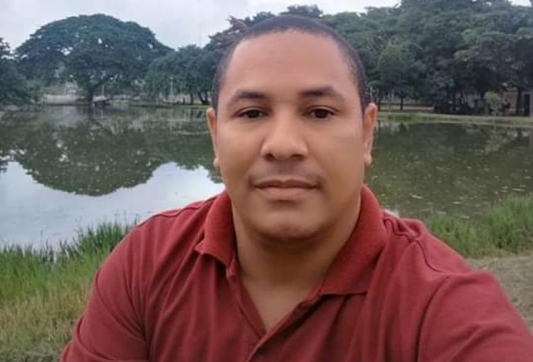 Periodista, Suplantación, Facebook, Santa Marta, Magdalena