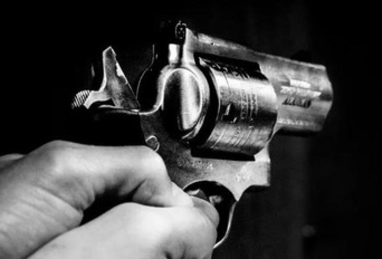 Asesinato de domiciliario en Cartagena
