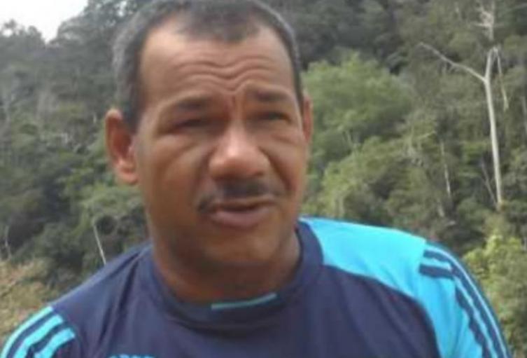 El pasado fin de semana fueron asesinados un excombatiente de las Farc y dos líderes sociales en el sur del departamento.