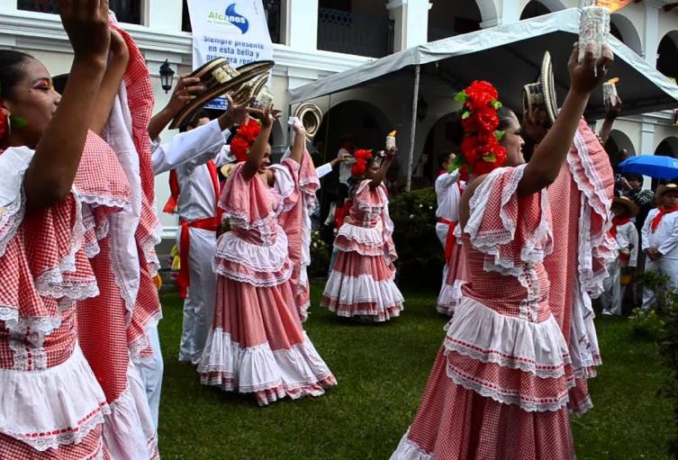Gestores, Cultura, Magdalena, Gobernación