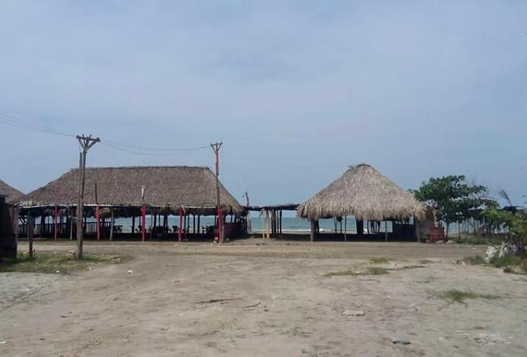 El Distrito acompañará a la comunidad de La Boquilla a apelar la decisión de nulidad en la titulación colectiva