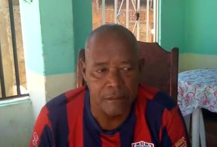 Futbol, Chimilongo, Union Magdalena, Santa Marta