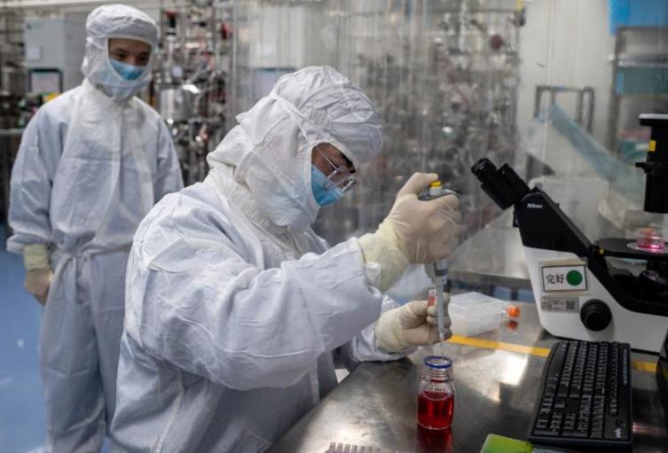 Barranquilla no registró muertes por coronavirus en último reporte