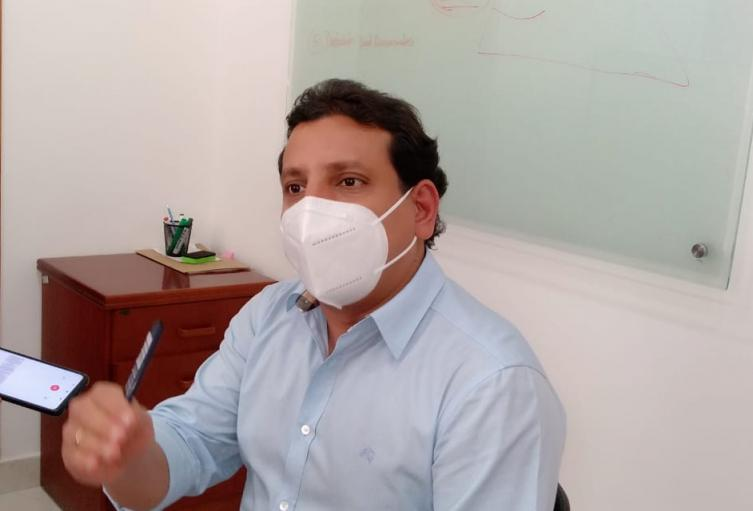 Departamento del Magdalena  celebra el aumento adecuado de impuestos y sigue incentivado a los contribuyentes