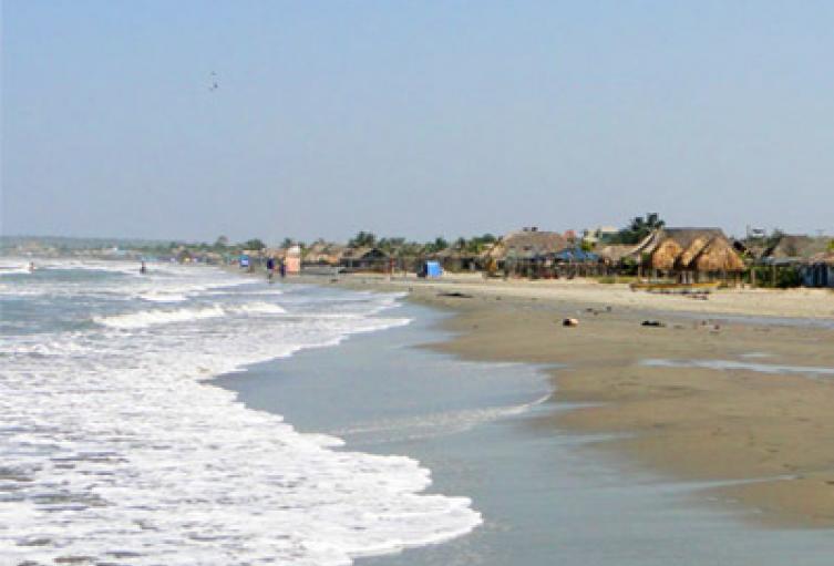 Cartagena de Indías
