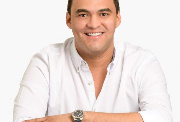 Néstor Pérez Pacheco