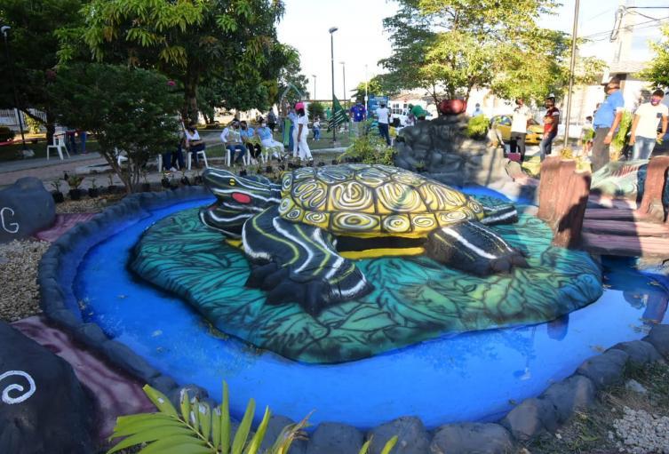 EPA Cartagena anuncia apoyo