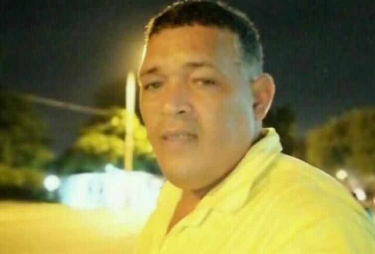 Hombres armados tratan de asesinar al líder de transportadores de Santa Marta, el sindicato había sido amenazado el pasado mes de septiembre