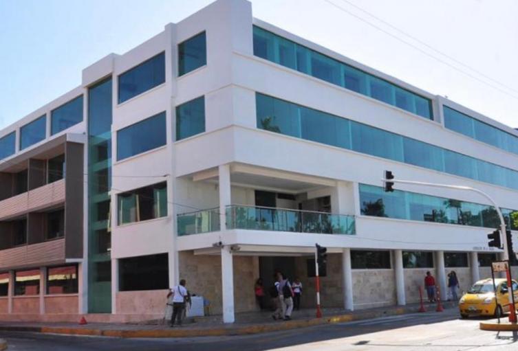 Gobernación de La Guajira