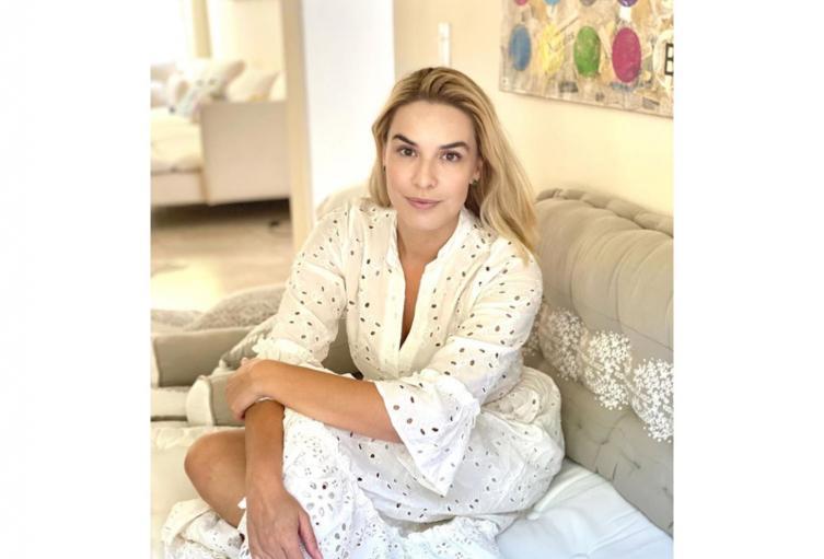 Mónica Fonseca