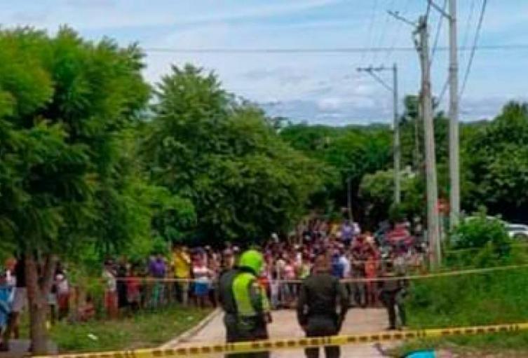 Magangué (Bolívar)