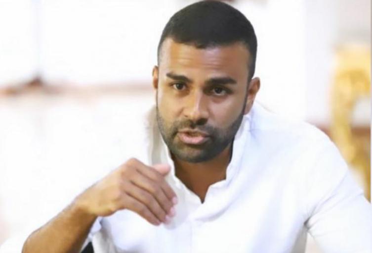 Procuraduría suspende a alcalde local en Cartagena por contratos de Covid-19