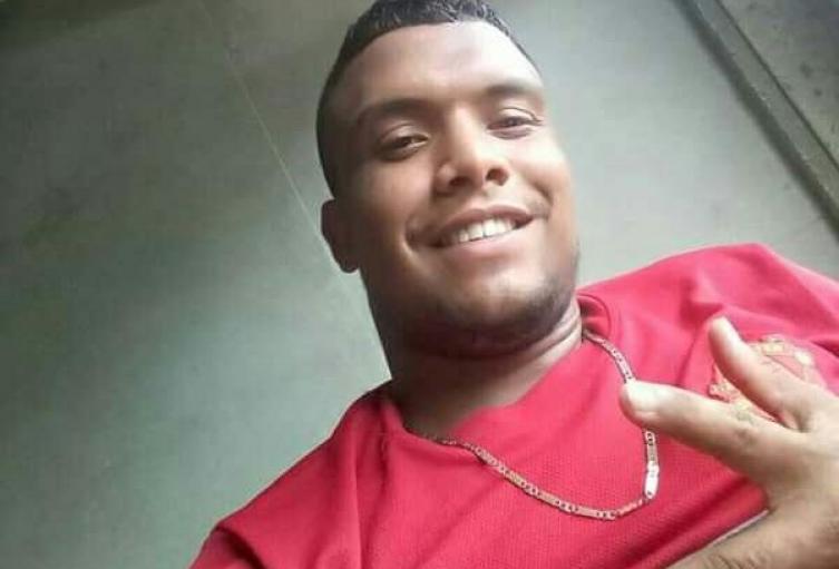 Denuncian desaparición de joven en Soledad (Atlántico)