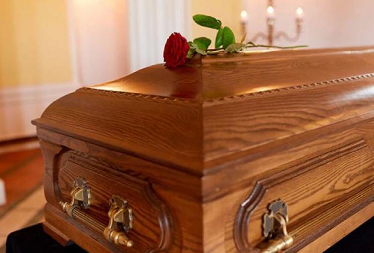 Regula la asignación de subsidios funerarios a personas en condición de pobreza extrema y vulnerabilidad social