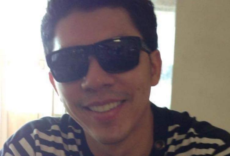 Contador asesinado en Maicao