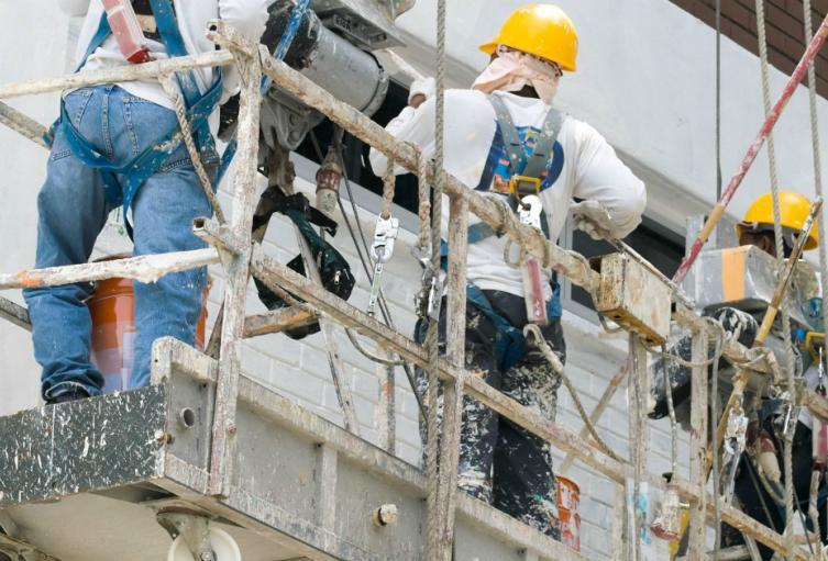 Trabajadores, Colombia, Jornada laboral