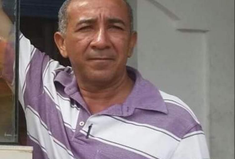 Blas Herrera
