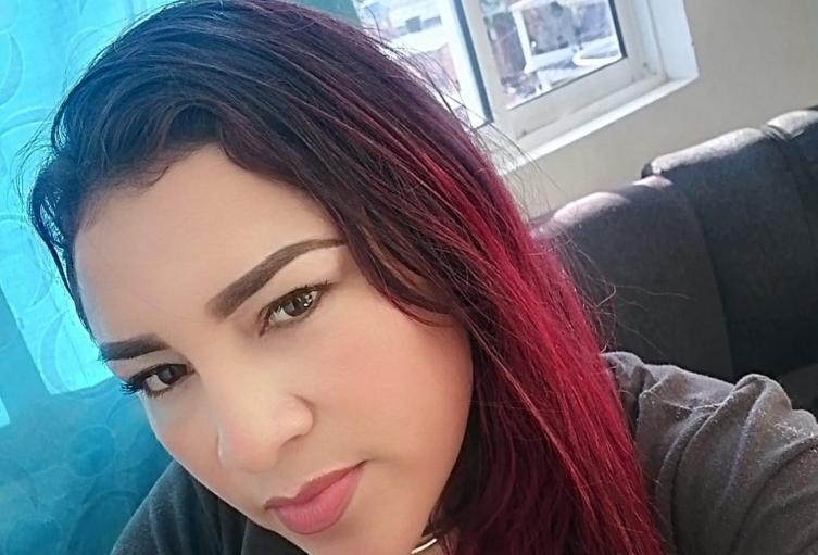 Kelly Báez