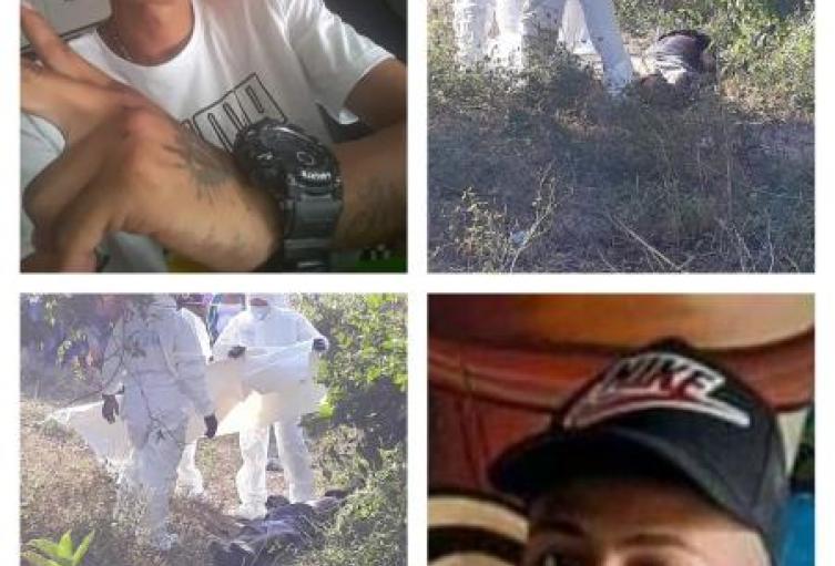 Dos personas asesinadas entre la tarde del domingo y la madrugada del lunes en Sincelejo Y corozal, es el resultado de una violenta en el departamento de Sucre en estos últimos días..